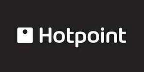 James Millard - Hotpoint