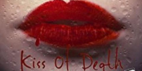 Naomi McDonald & Lucy Benson-Brown - Kiss of Death
