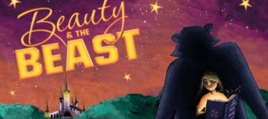 BEAUTY AND THE BEAST - STRATFORD EAST